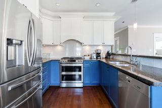 Photo 10: 3823 W 3RD Avenue in Vancouver: Point Grey House for sale (Vancouver West)  : MLS®# R2616392