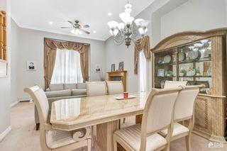 Photo 11: 13236 60 Avenue in Surrey: Panorama Ridge House for sale : MLS®# R2617865
