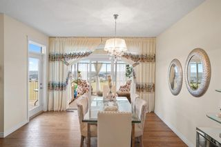 Photo 10: 227 Sherview Grove NW in Calgary: Sherwood Detached for sale : MLS®# A1140727