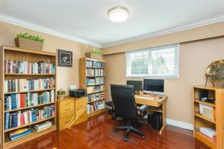 Photo 19: 7495 MAY Street in Mission: Mission BC House for sale : MLS®# R2562275
