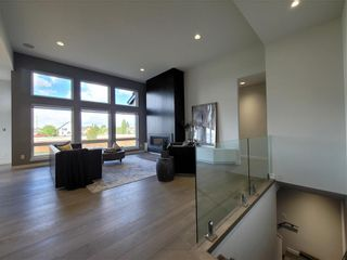 Photo 5: 12 FETTERLY Way in Headingley: Residential for sale (5W)  : MLS®# 202012858