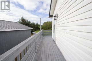 Photo 36: 2023 Route 950 in Petit Cap: House for sale : MLS®# M137541