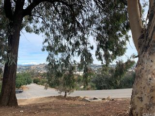 Photo 20: 616 Park Row Drive in Silver Lake: Residential Lease for sale (671 - Silver Lake)  : MLS®# PW21201849