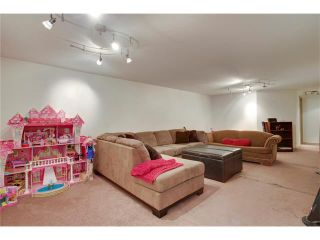 Photo 25: 72 KIRBY Place SW in Calgary: Kingsland House for sale : MLS®# C4082171