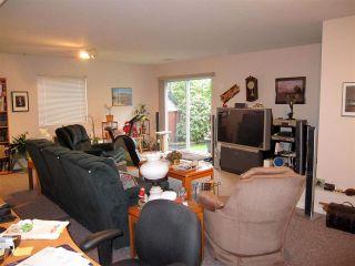 Photo 12: 23647 TAMARACK Lane in Maple Ridge: Albion House for sale : MLS®# R2019626