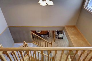 Photo 28: 44 SUN HARBOUR Place SE in Calgary: Sundance Detached for sale : MLS®# C4242702