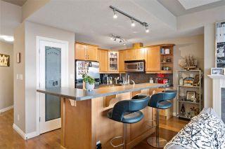 Photo 4: 706 9020 JASPER Avenue in Edmonton: Zone 13 Condo for sale : MLS®# E4231651