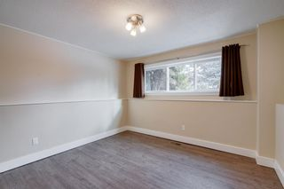 Photo 27: 6139 Buckthorn Road NW in Calgary: Thorncliffe Detached for sale : MLS®# A1070955