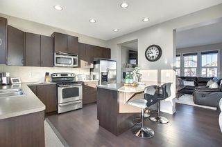 Photo 4: 227 Prestwick Manor SE in Calgary: McKenzie Towne Detached for sale : MLS®# A1059017