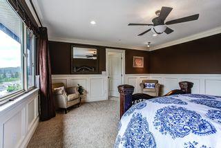 """Photo 47: 23931 106 Avenue in Maple Ridge: Albion House for sale in """"FALCON BLUFF"""" : MLS®# R2066005"""