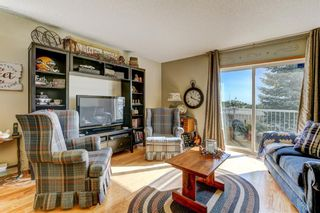 Photo 10: 11 16 Champion Road: Carstairs Row/Townhouse for sale : MLS®# A1031112
