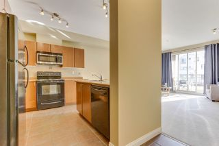 """Photo 14: 208 2346 MCALLISTER Avenue in Port Coquitlam: Central Pt Coquitlam Condo for sale in """"THE MAPLES AT CREEKSIDE"""" : MLS®# R2508400"""