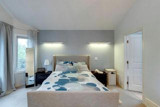 Photo 25: 1214 18 Avenue NW in Calgary: Capitol Hill Detached for sale : MLS®# A1116541