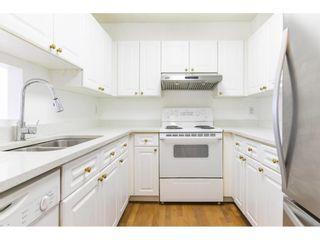 Photo 14: 207 9946 151 Street in Surrey: Guildford Condo for sale (North Surrey)  : MLS®# R2574463