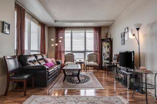 Photo 4: 1910 8710 Horton Road SW in Calgary: Haysboro Apartment for sale : MLS®# A1148090