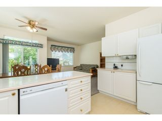 """Photo 9: 100 20655 88 Avenue in Langley: Walnut Grove Townhouse for sale in """"Twin Lakes"""" : MLS®# R2398426"""
