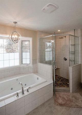Photo 31: 704 Willingdon Boulevard SE in Calgary: Willow Park Detached for sale : MLS®# A1070574
