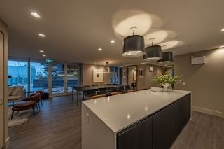 """Photo 34: 602 7428 ALBERTA Street in Vancouver: South Cambie Condo for sale in """"BELPARK BY INTRACORP"""" (Vancouver West)  : MLS®# R2536703"""