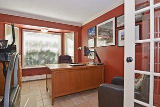 "Photo 4: 15249 62ND Avenue in Surrey: Sullivan Station House for sale in ""SULLIVAN STATION"" : MLS®# R2069524"