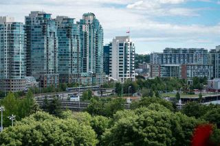 """Photo 20: 1108 63 KEEFER Place in Vancouver: Downtown VW Condo for sale in """"EUROPA"""" (Vancouver West)  : MLS®# R2590498"""
