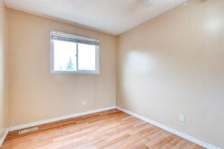 Photo 14: 1776 LAKEWOOD Road S in Edmonton: Zone 29 Townhouse for sale : MLS®# E4262942