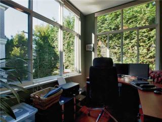 "Photo 7: 209 1675 W 10TH Avenue in Vancouver: Fairview VW Condo for sale in ""NORFOLK HOUSE"" (Vancouver West)  : MLS®# V908365"