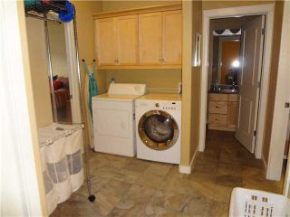 Photo 9: # 50 8403 164 AV in EDMONTON: Zone 28 Condo for sale (Edmonton)  : MLS®# E3383521