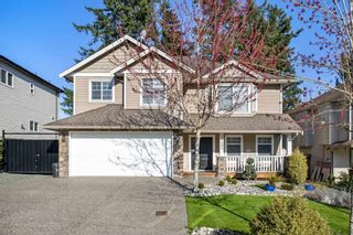Photo 3: 27680 SIGNAL Court in Abbotsford: Aberdeen House for sale : MLS®# R2565061