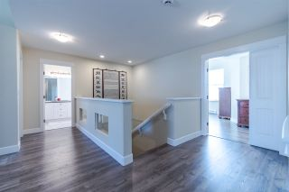 """Photo 20: 20474 67B Avenue in Langley: Willoughby Heights House for sale in """"Tanglewood"""" : MLS®# R2560481"""