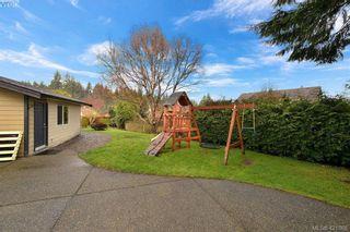 Photo 27: 1634 Elise Close in SOOKE: Sk Whiffin Spit House for sale (Sooke)  : MLS®# 834995