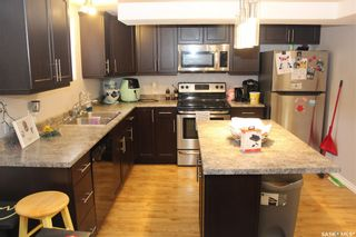 Photo 22: 7344 6th Avenue in Regina: Dieppe Place Residential for sale : MLS®# SK849341