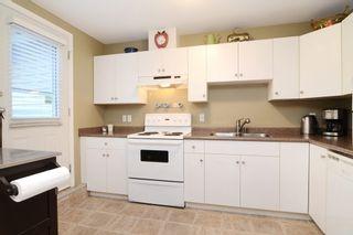 Photo 16: 23742 116 Avenue in Maple Ridge: Cottonwood MR House for sale : MLS®# R2108075