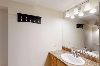 Photo 35: 9 Hawkbury Place NW in Calgary: Hawkwood Detached for sale : MLS®# A1136122