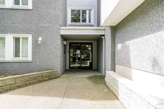 """Photo 28: 511 9890 MANCHESTER Drive in Burnaby: Cariboo Condo for sale in """"Brookside Court"""" (Burnaby North)  : MLS®# R2591136"""