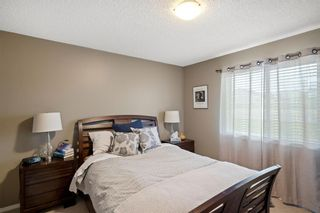 Photo 20: 69 Tuscany Springs Gardens NW in Calgary: Tuscany Row/Townhouse for sale : MLS®# A1112566