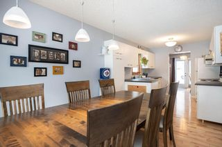 Photo 6: 309 Thibault Street in Winnipeg: St Boniface Residential for sale (2A)  : MLS®# 202008254
