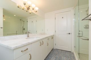 Photo 18: 2045 27TH Street in West Vancouver: Queens House for sale : MLS®# R2442969