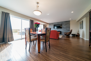 Photo 12: 87 Kingsclear Drive | River Park South Winnipeg