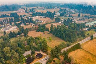 Main Photo: 21451 16 Avenue in Langley: Campbell Valley Land for sale : MLS®# R2609625