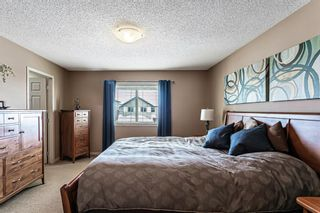 Photo 17: 44 SHERWOOD Crescent NW in Calgary: Sherwood Detached for sale : MLS®# A1068084