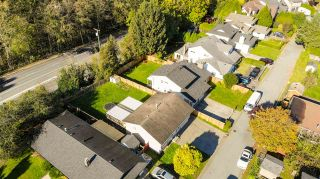Photo 29: 5011 200A Street in Langley: Langley City House for sale : MLS®# R2522319