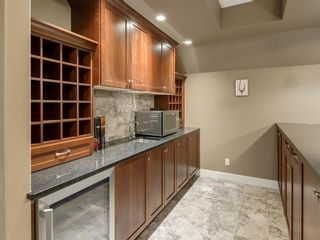 Photo 36: 8181 Spring Willow Drive SW in Calgary: Springbank Hill Detached for sale : MLS®# A1075655
