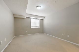 Photo 14: 308 10308 114 Street in Edmonton: Zone 12 Condo for sale : MLS®# E4232817