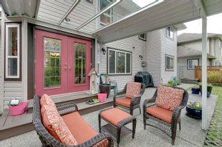 "Photo 48: 12157 238B Street in Maple Ridge: East Central House for sale in ""Falcon Oaks"" : MLS®# R2363331"