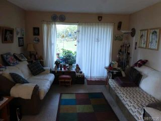 Photo 13: 109 322 Birch St in CAMPBELL RIVER: CR Campbell River Central Condo for sale (Campbell River)  : MLS®# 708230