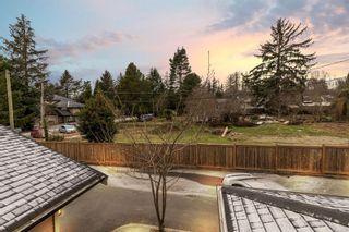 Photo 30: 105 1919 S Maple Ave in : Sk Sooke Vill Core Row/Townhouse for sale (Sooke)  : MLS®# 866651