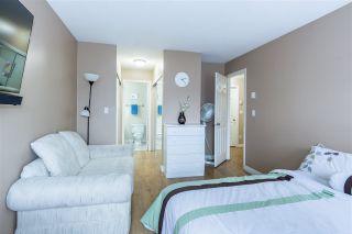 Photo 3: 215 9765 140 Street in Surrey: Whalley Condo for sale (North Surrey)  : MLS®# R2255005