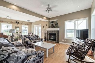 Photo 11: 290018 235 Street W: Rural Foothills County Detached for sale : MLS®# C4300454