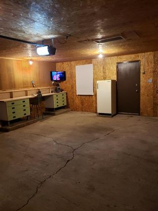 Photo 26: 887 Nottingham Avenue in Winnipeg: East Kildonan Residential for sale (3B)  : MLS®# 202013033