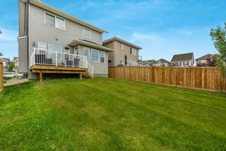 Photo 7: 7944 ERASMUS Crescent in Edmonton: Zone 57 House for sale : MLS®# E4262267